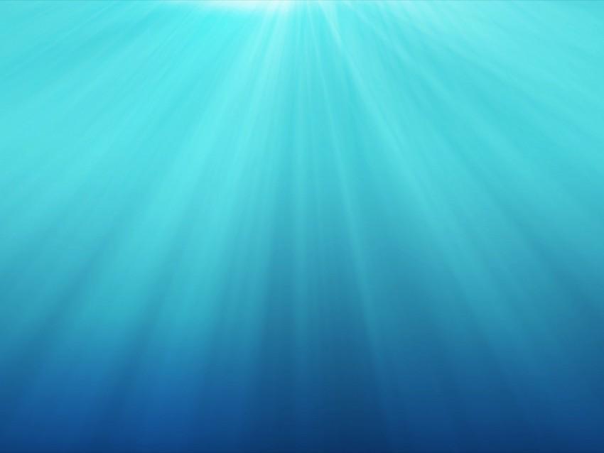 free PNG rays, dispersion, depth, background, blue background PNG images transparent