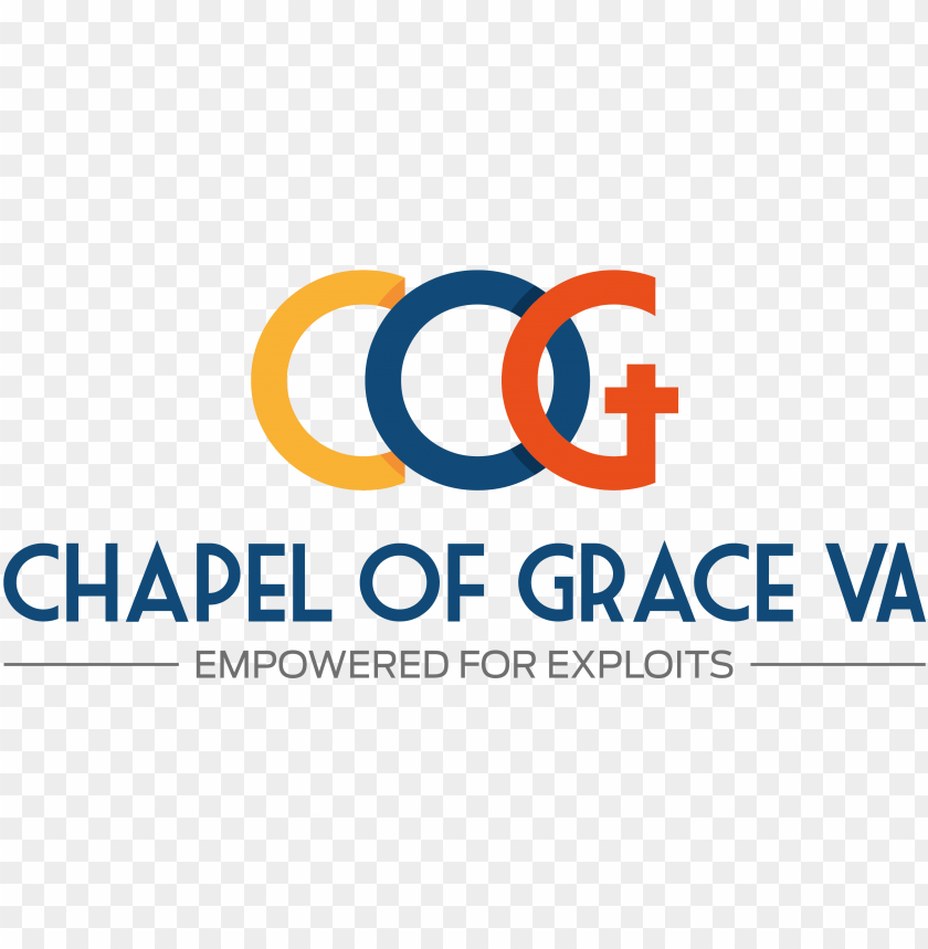 free PNG rccg logo PNG image with transparent background PNG images transparent