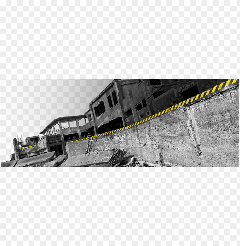 free PNG ré apocalypse PNG image with transparent background PNG images transparent