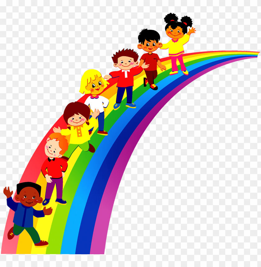 free PNG re-school kindergarten information clip art - inter school competition ideas PNG image with transparent background PNG images transparent