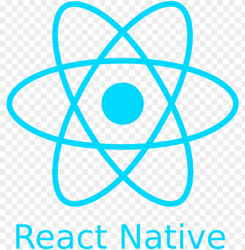 React Native Svg Transformer Allows You Import Svg Aperture Science Innovators Logo Png Image With Transparent Background Toppng