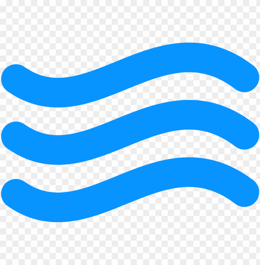 free PNG read crwp's winter newsletter to find out information - water icon PNG image with transparent background PNG images transparent