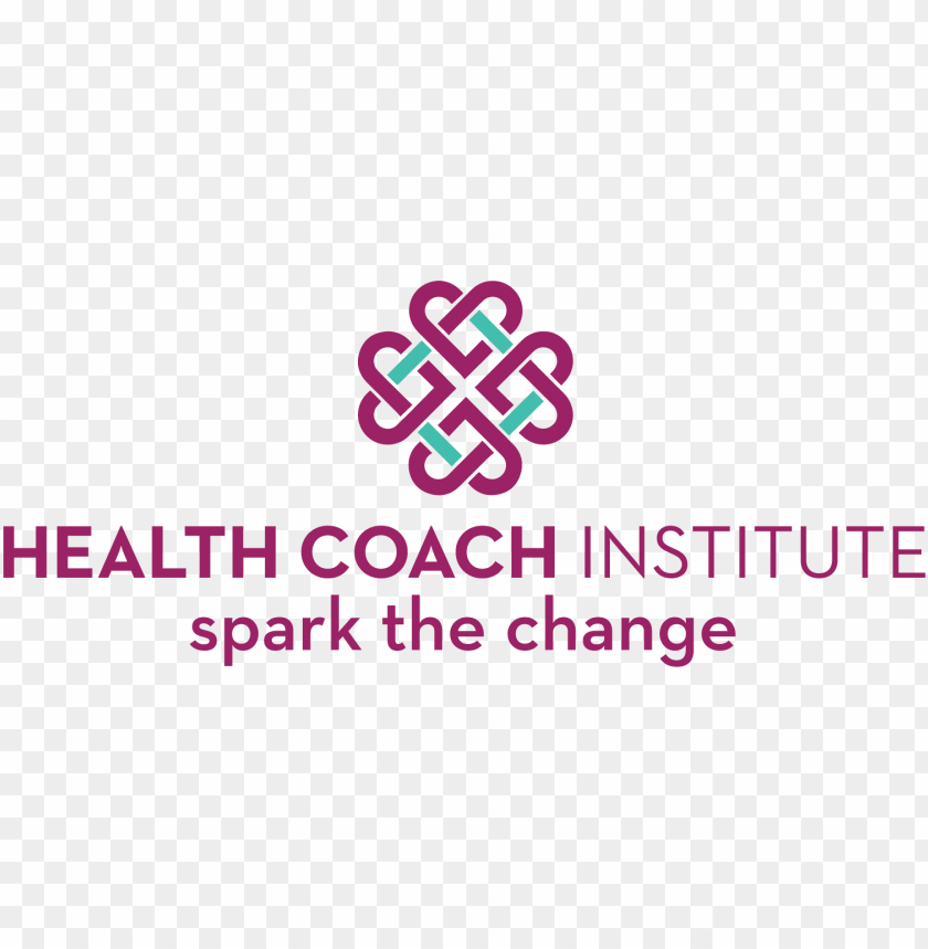 free PNG read health coach institute reviews - graphic desi PNG image with transparent background PNG images transparent