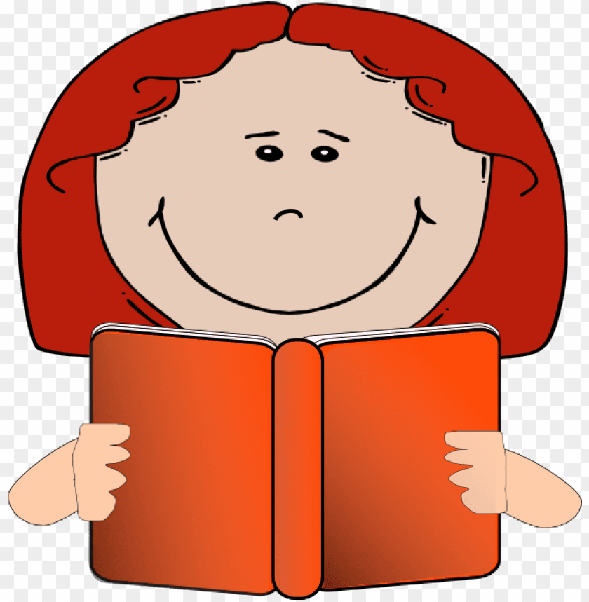 free PNG reading PNG image with transparent background PNG images transparent