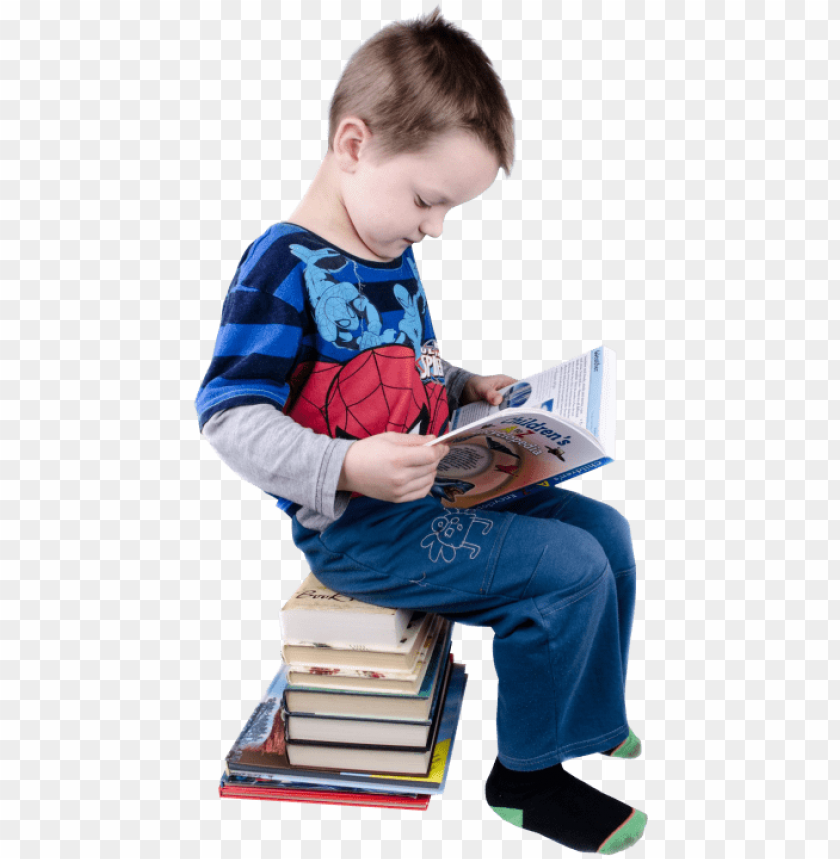 free PNG reading books PNG image with transparent background PNG images transparent