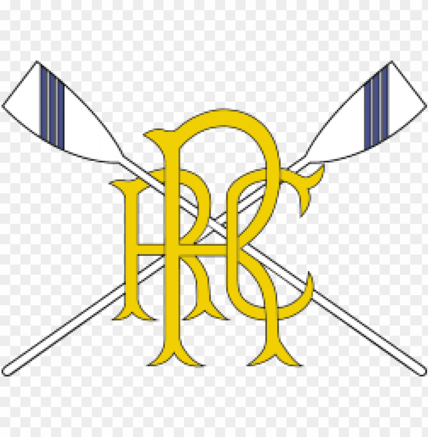 free PNG reading rowing club logo png images background PNG images transparent