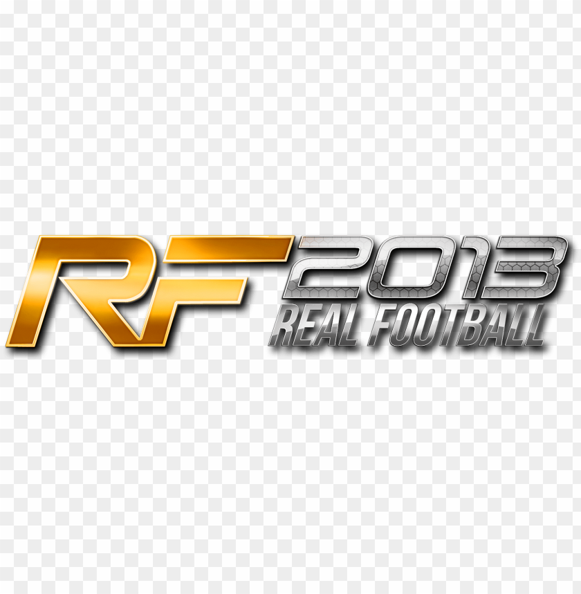 free PNG real football logo - real football PNG image with transparent background PNG images transparent