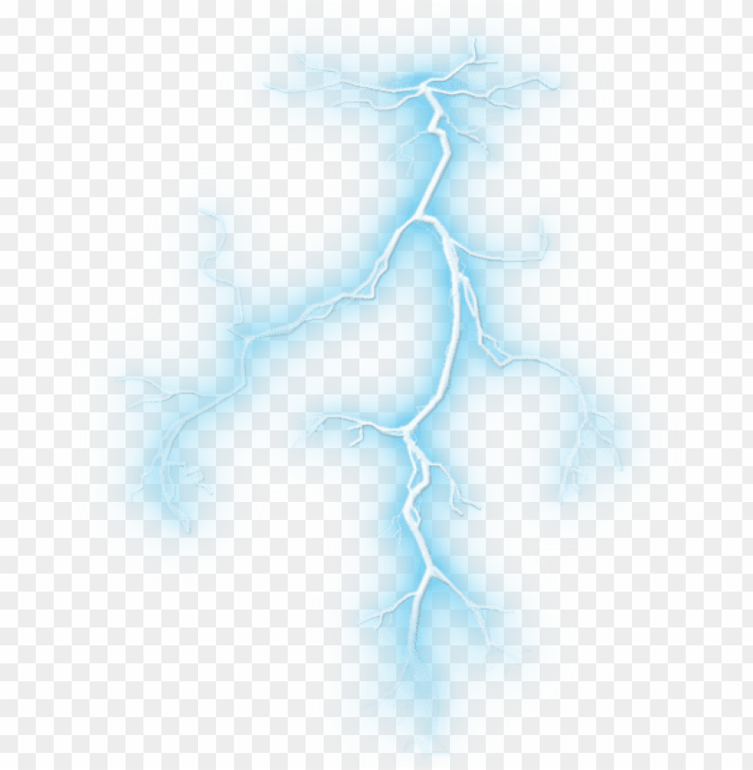 Real Lightning Bolts Png Image With Transparent Background Toppng