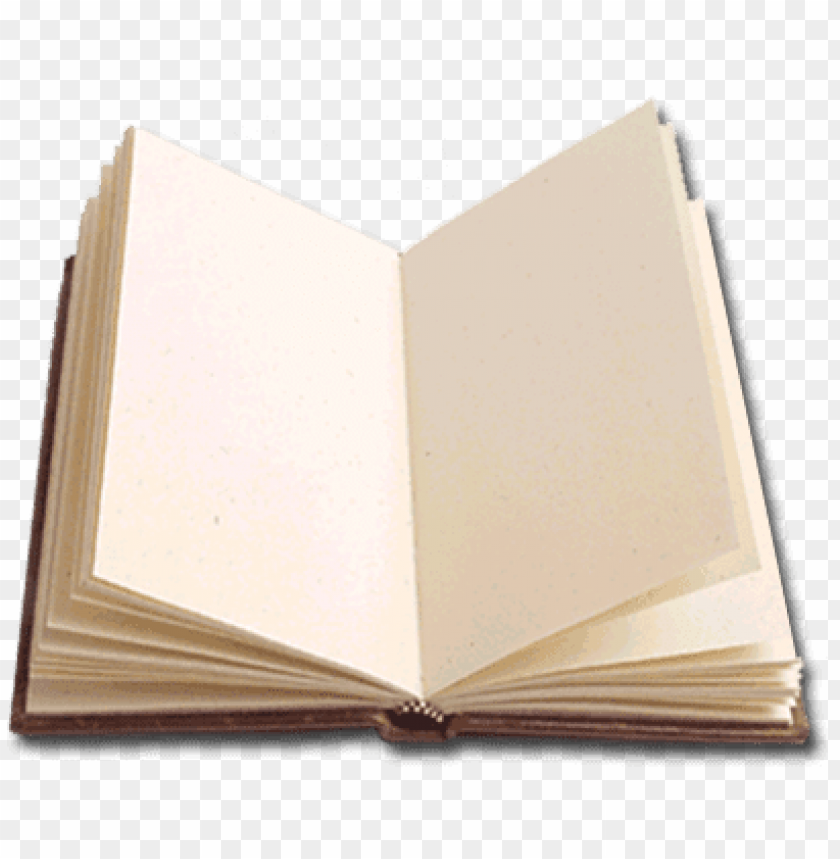 free PNG real open book png - open book front PNG image with transparent background PNG images transparent