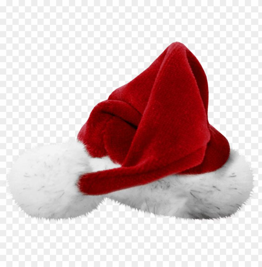 free PNG real santa hat PNG image with transparent background PNG images transparent