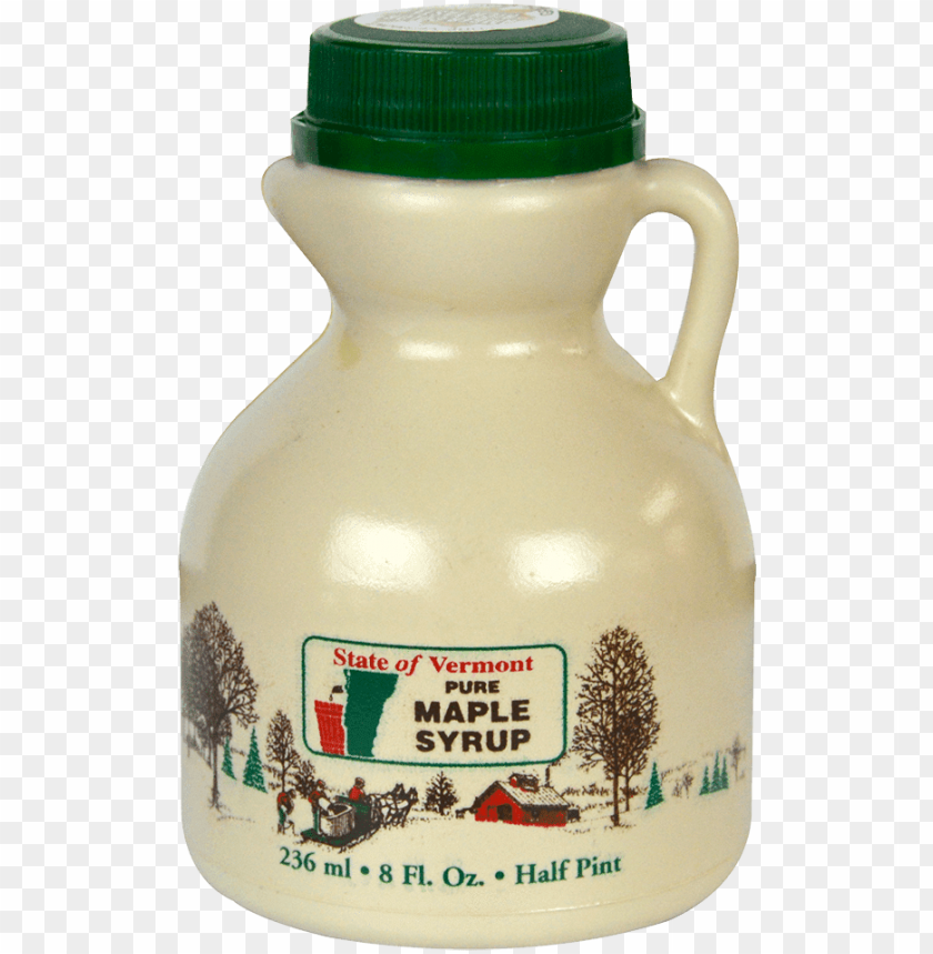 free PNG real vermont maple syrup - wood's vermont maple syrup company 100% pure maple PNG image with transparent background PNG images transparent