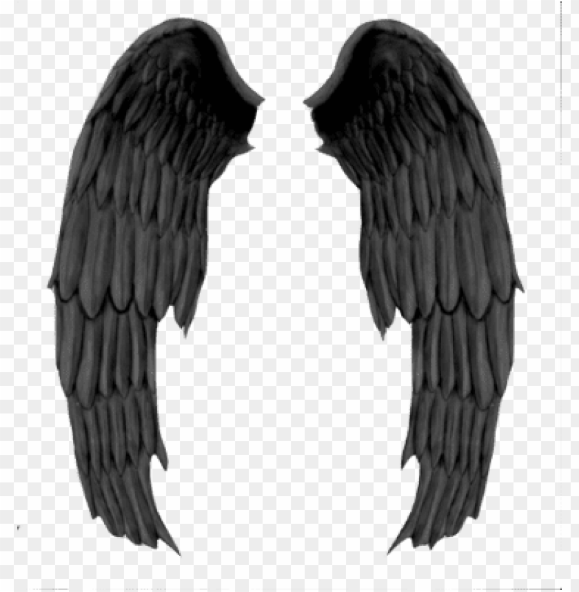 Realistic Devil Wings Png All Photoscape Photoshop Demon Wings