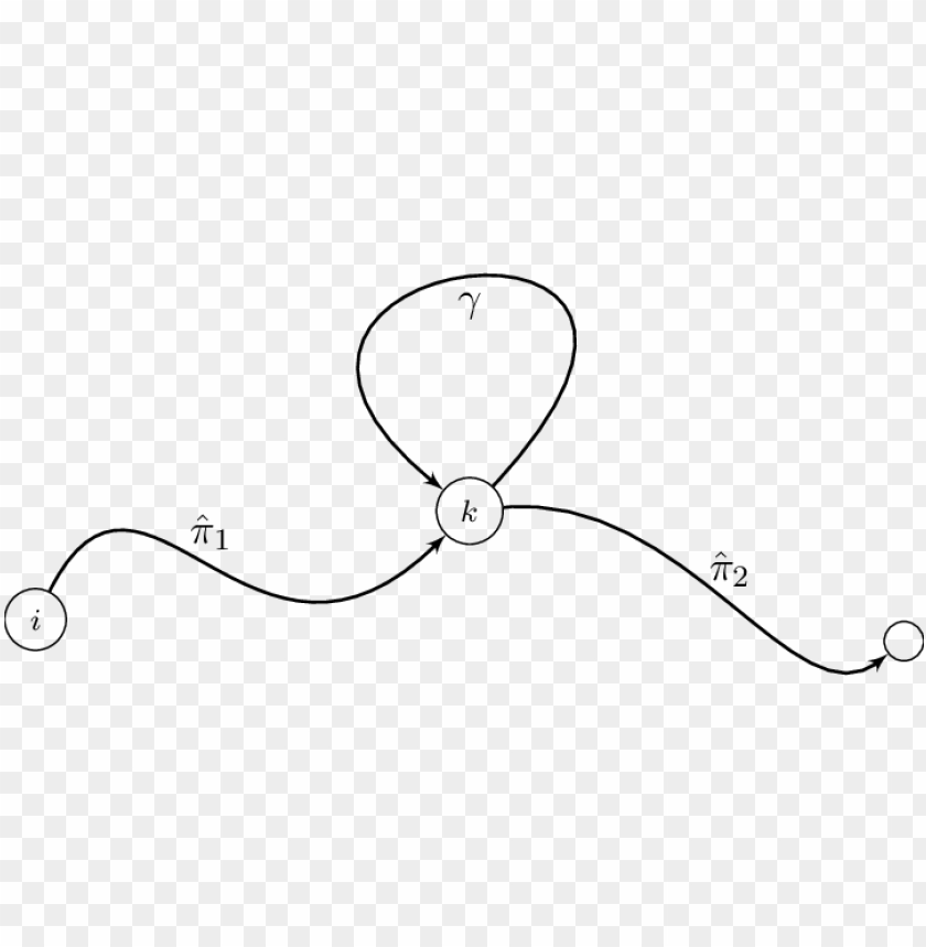 free PNG realizer Π n in proof of lemma - line art PNG image with transparent background PNG images transparent