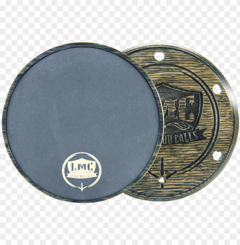 free PNG reaper series pot calls - lynch mob calls t100cm reaper slate pot turkey call PNG image with transparent background PNG images transparent