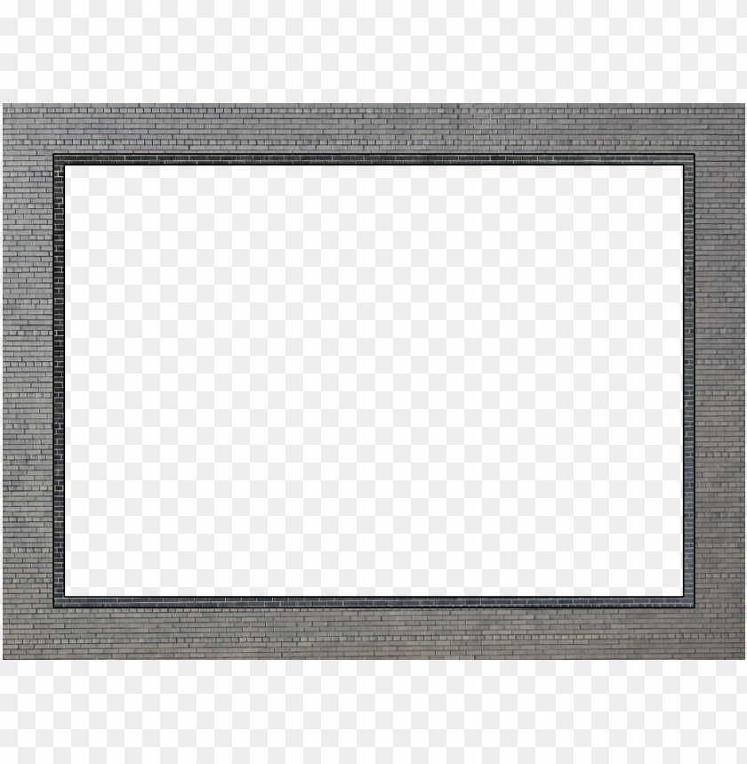 free PNG rectangle - parallel PNG image with transparent background PNG images transparent