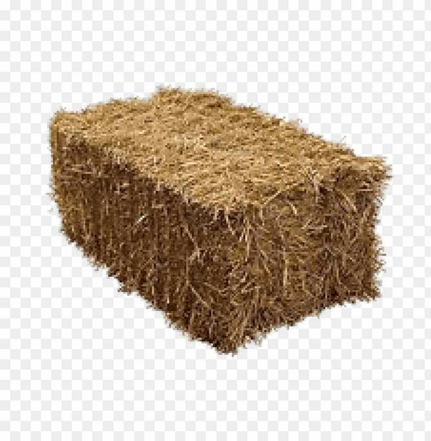 free PNG rectangular straw bale PNG image with transparent background PNG images transparent