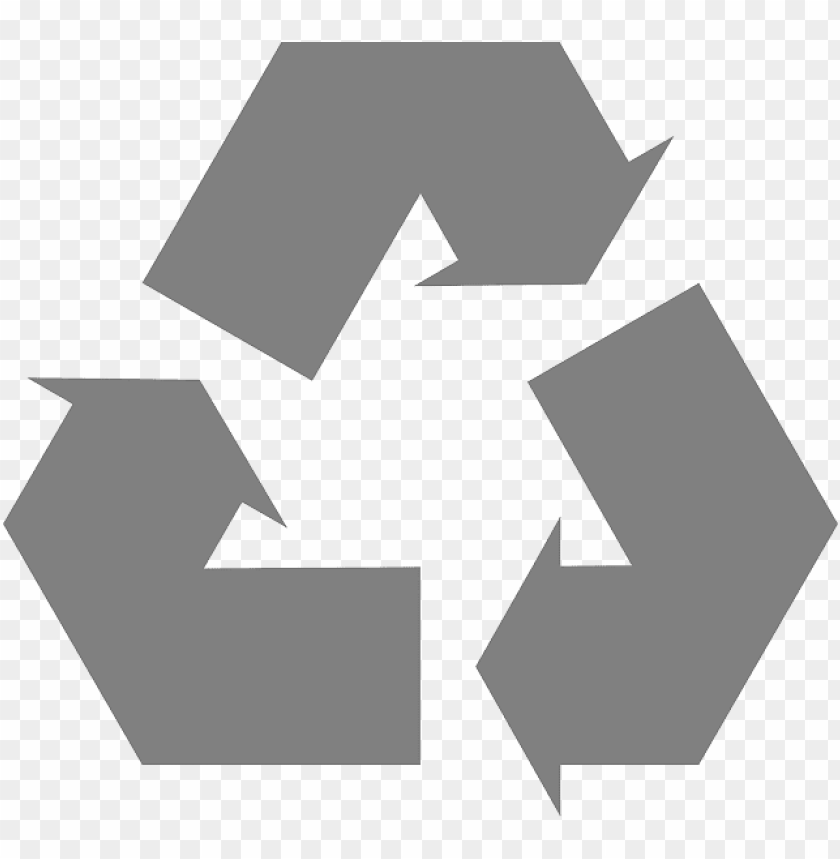 free PNG recycle symbol PNG image with transparent background PNG images transparent