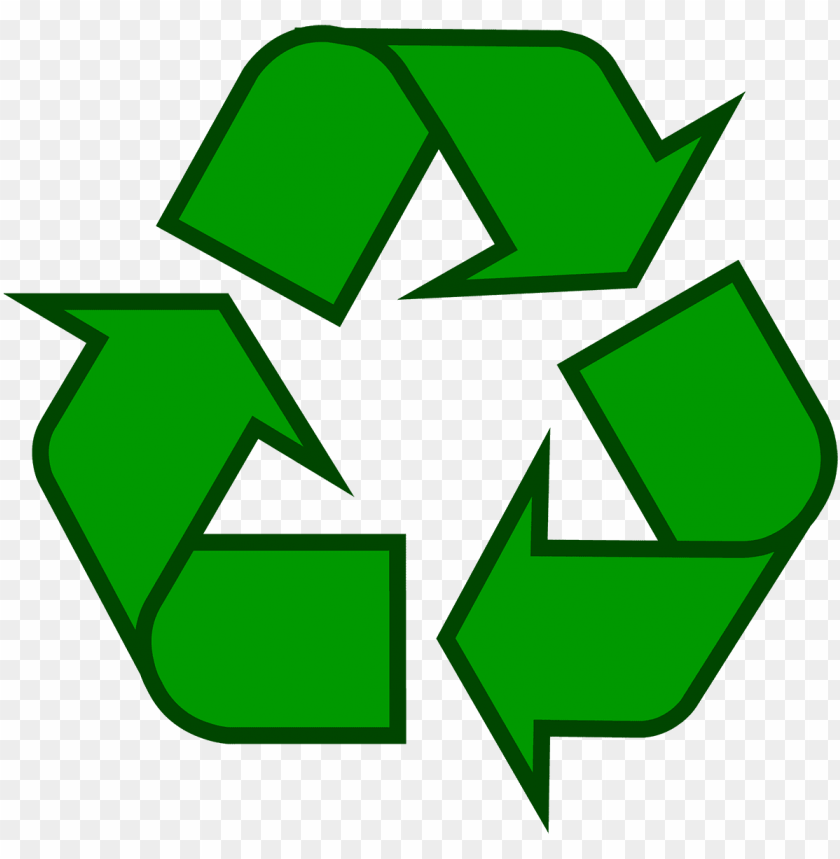 free PNG recycling symbol icon outline sol - recycle symbol PNG image with transparent background PNG images transparent