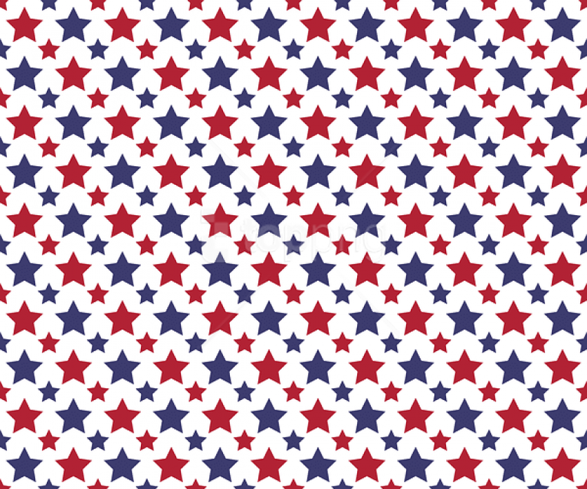 red and blue stars white background best stock photos toppng blue stars white background best
