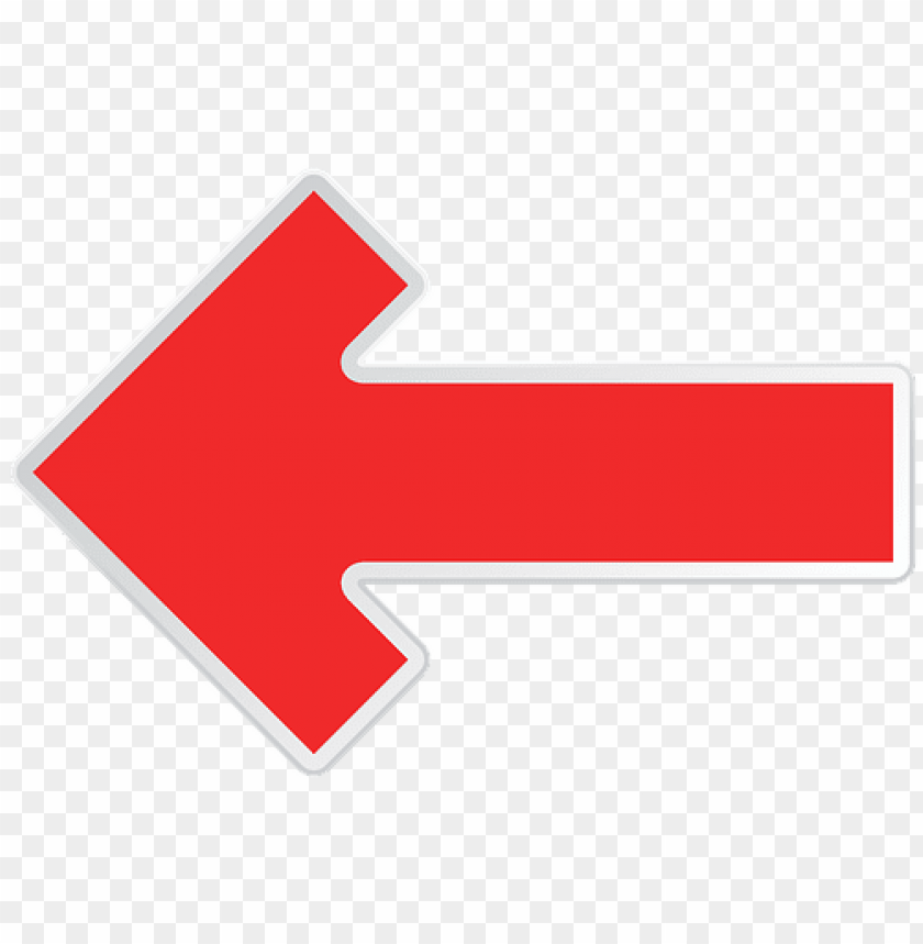 free PNG red arrow, best arrow, awesome arrow - ลูก ศร สี แดง PNG image with transparent background PNG images transparent