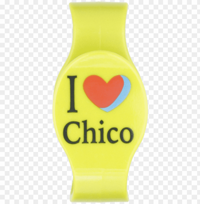 free PNG red blue heart chico - watch PNG image with transparent background PNG images transparent