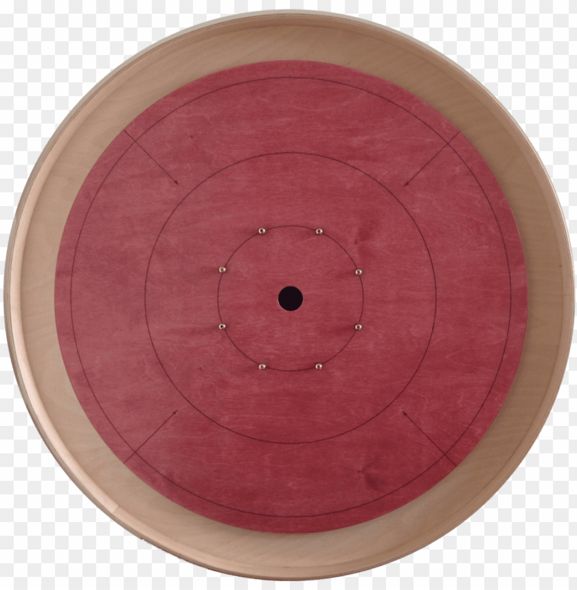 free PNG red board - circle PNG image with transparent background PNG images transparent