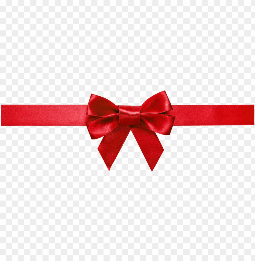 free PNG red bow ribbon png image background - red ribbon PNG image with transparent background PNG images transparent