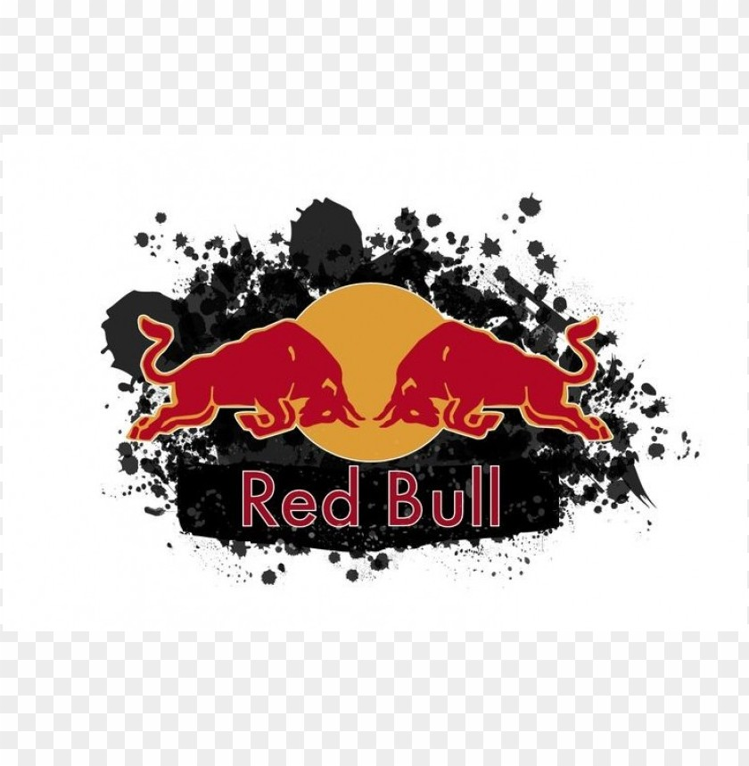 free PNG Download red bull png images background PNG images transparent