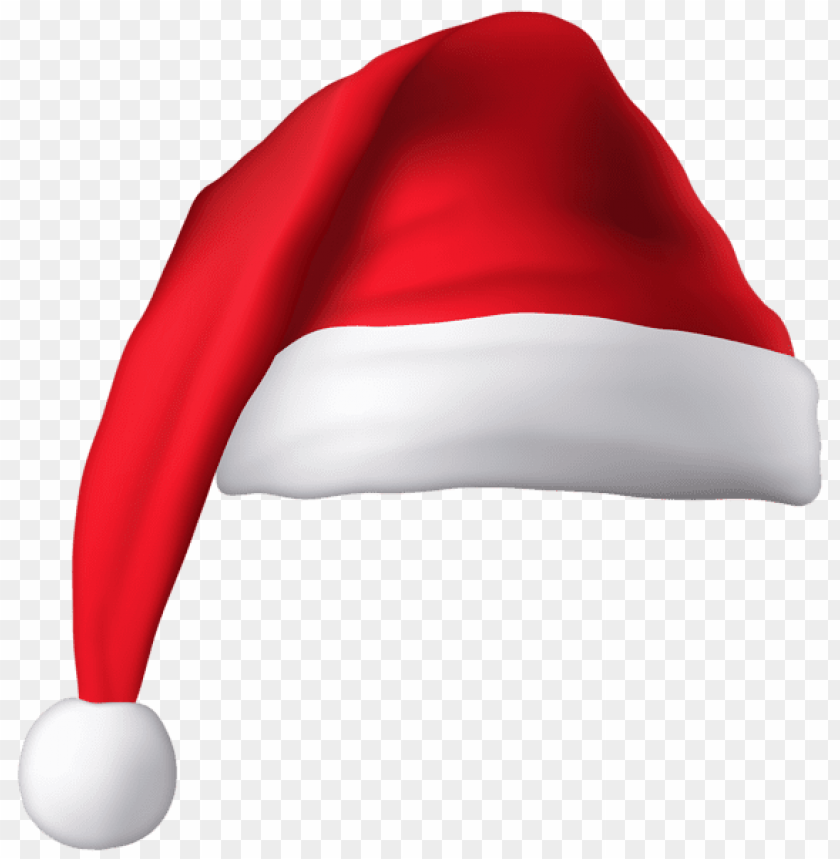 red christmas santa hat png images toppng red christmas santa hat png images toppng