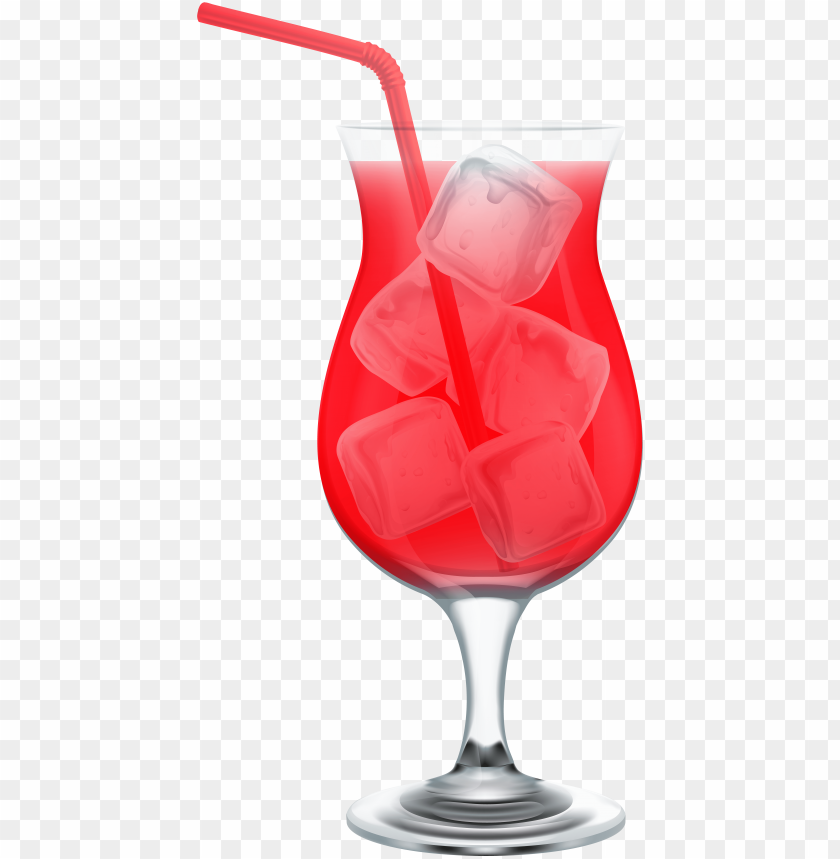 free PNG red cocktail PNG image with transparent background PNG images transparent