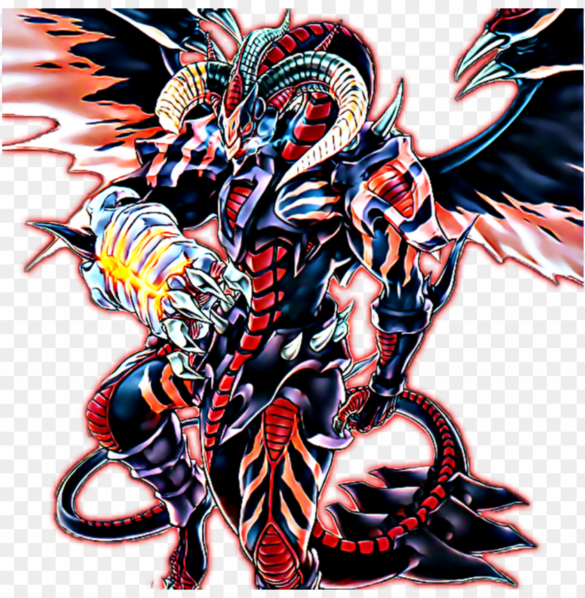 free PNG red dragon, red eyes, dragons, lava, bloodshot eyes, - red dragon archfiend scar right PNG image with transparent background PNG images transparent