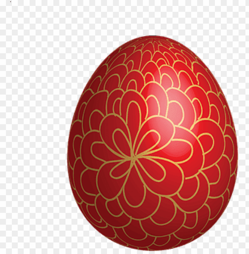 free PNG red easter eggs transparent background PNG image with transparent background PNG images transparent