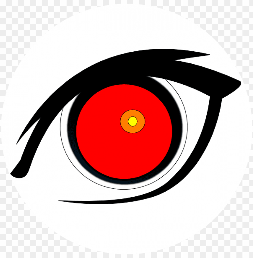 free PNG red eyes PNG image with transparent background PNG images transparent