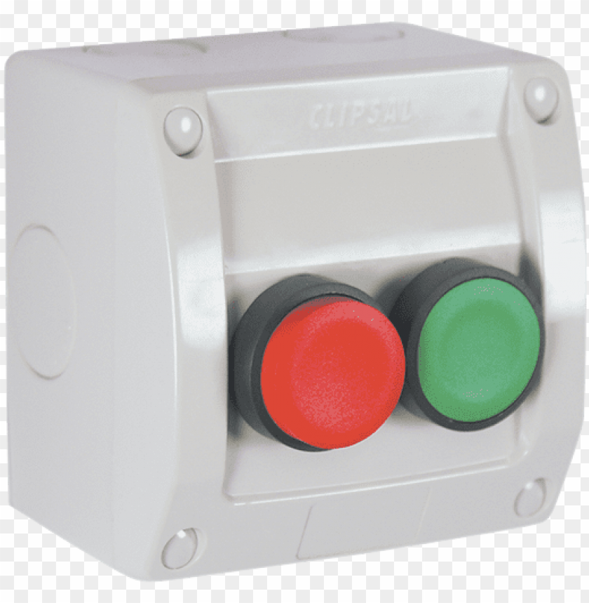 free PNG red green push button switch PNG image with transparent background PNG images transparent