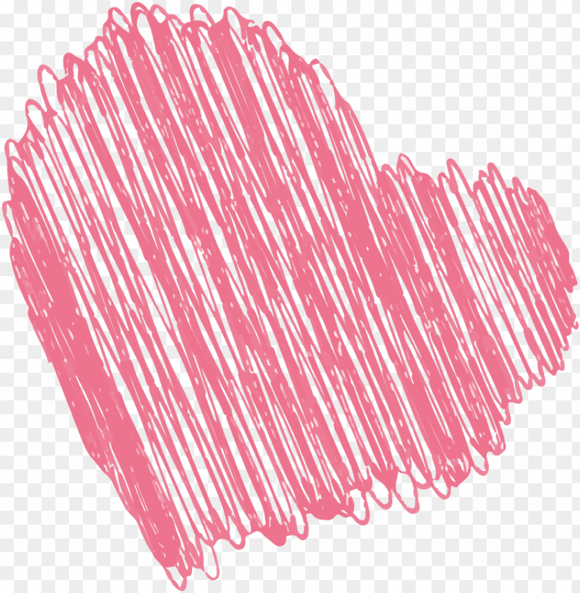 free PNG red heart album, hearts, heart-shaped, chalk heart - portable network graphics PNG image with transparent background PNG images transparent