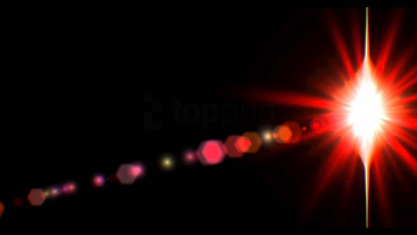 Roblox Logo 1280720 Transprent Png Free Download Red Red Lens Flare Hd Background Best Stock Photos Toppng