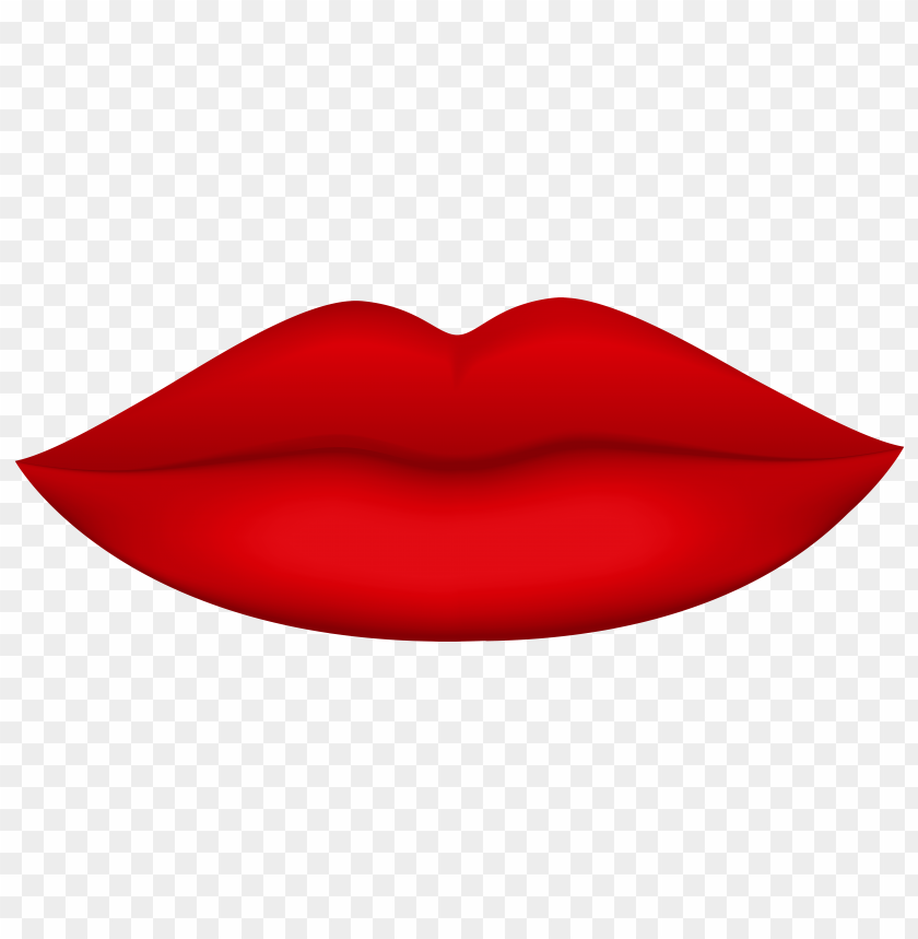 Download Red Lips Clipart Png Photo Toppng Pngkit selects 721 hd lips png images for free download. download red lips clipart png photo