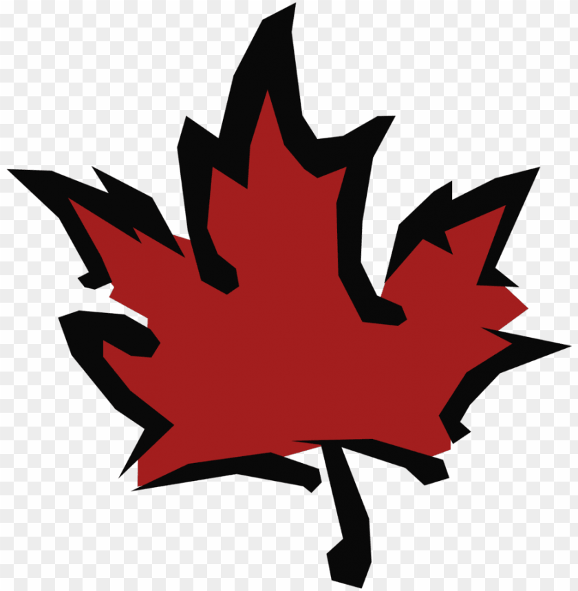 free PNG red maple leafs PNG image with transparent background PNG images transparent