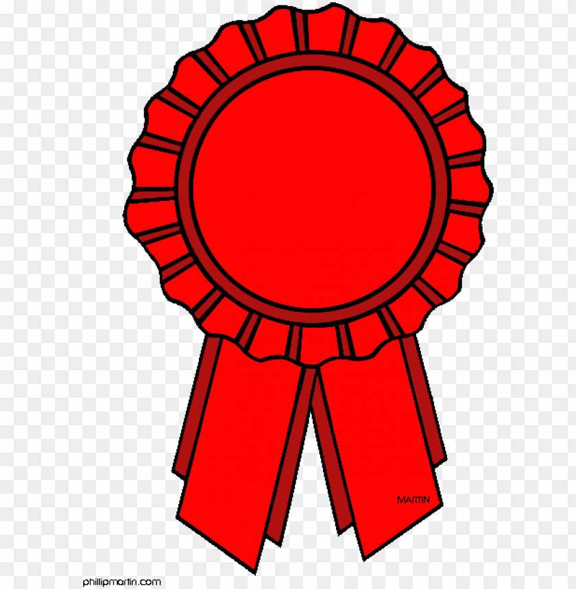 free PNG red ribbon clip art free cute red bow clipart free - award ribbon clipart purple PNG image with transparent background PNG images transparent