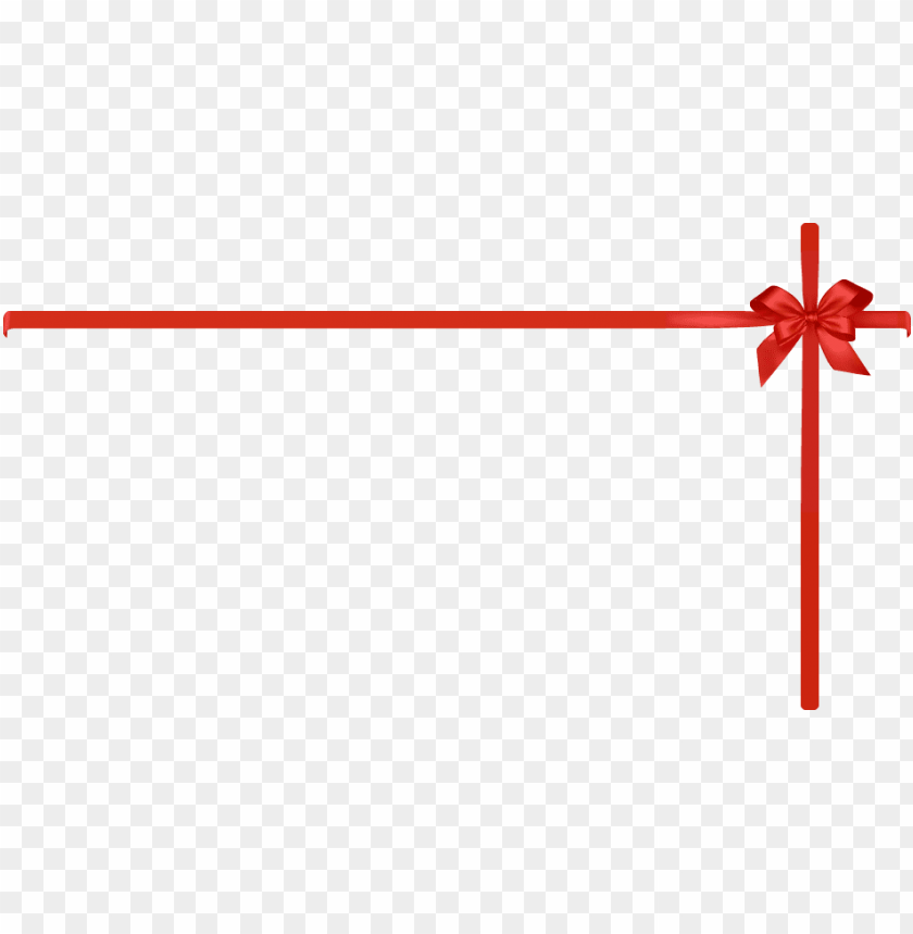 free PNG red ribbon for large gift png image - ribbon vector PNG image with transparent background PNG images transparent