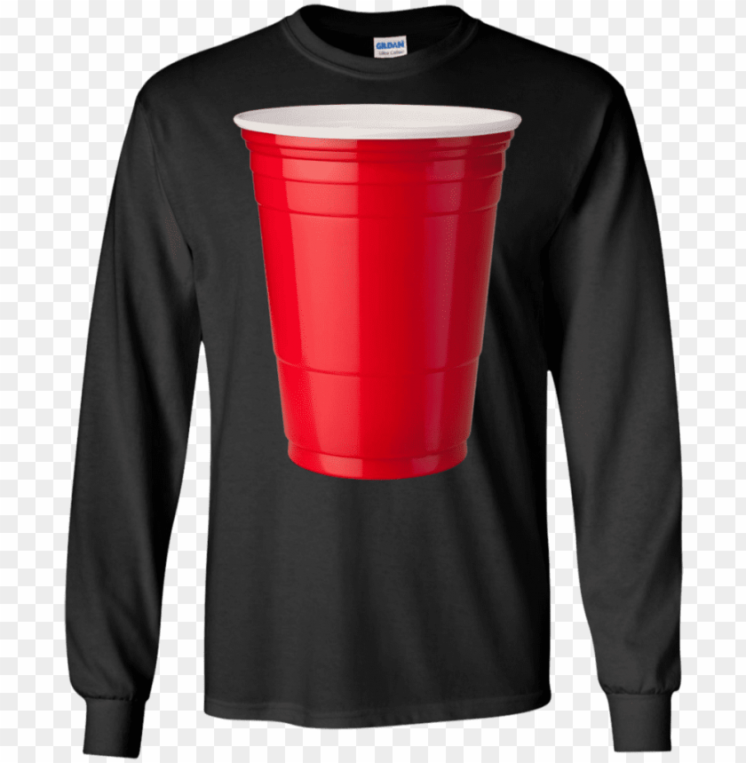 free PNG red solo cup , party beer drinking by zany brainy apparel - volleyball my valentine PNG image with transparent background PNG images transparent