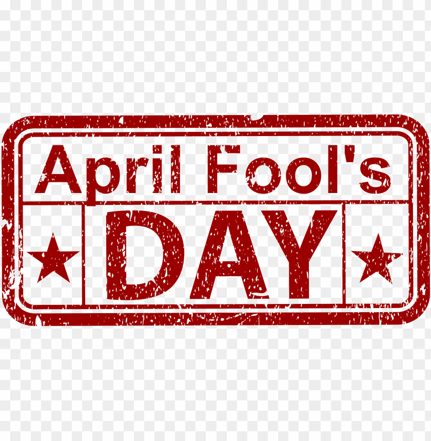 Download red star april fools day png png images background@toppng.com