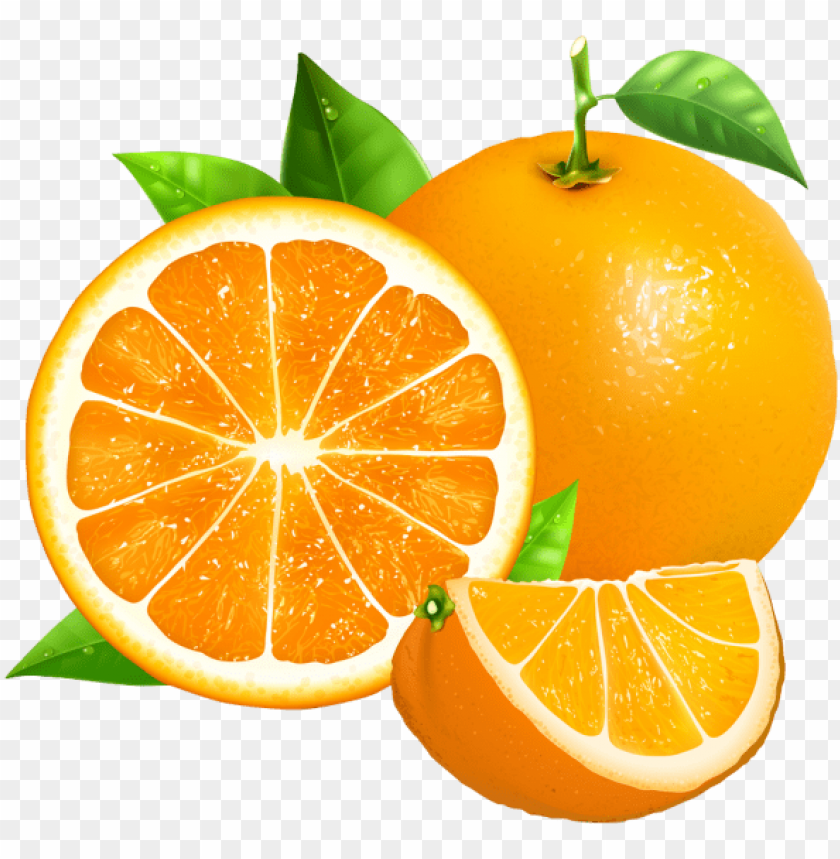 free PNG #red velvet #red velvet red summer #red velvet red - oranges vector PNG image with transparent background PNG images transparent