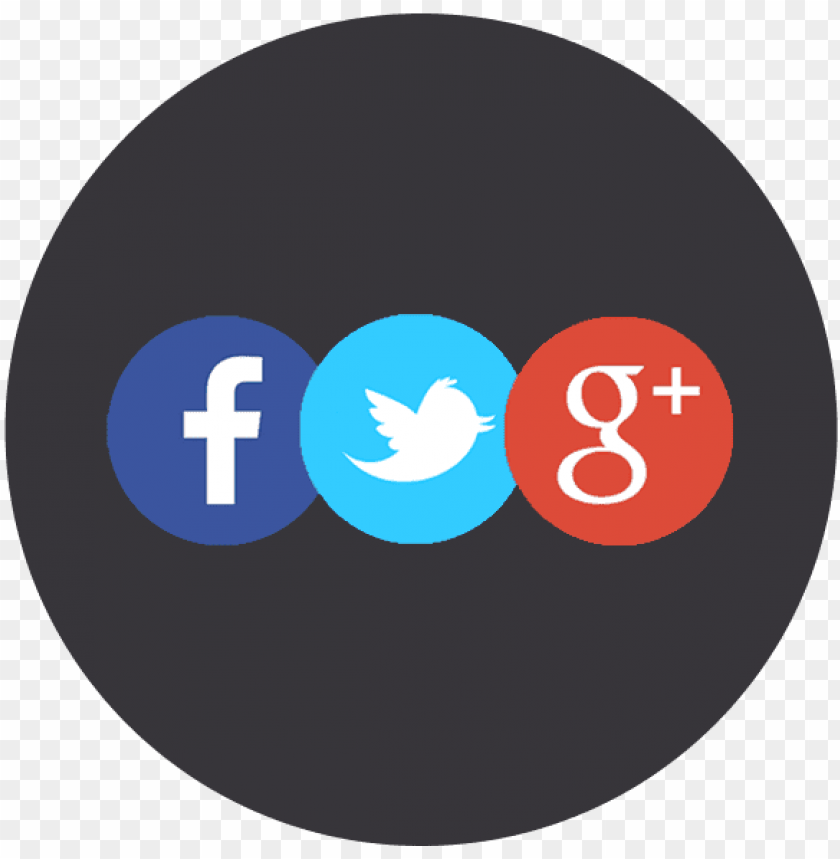 free PNG redes sociales - google plus ico PNG image with transparent background PNG images transparent
