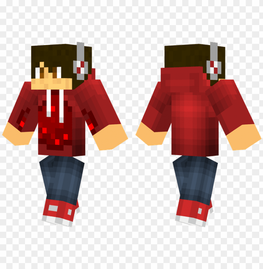 free PNG redstone guy - minecraft skins policema PNG image with transparent background PNG images transparent