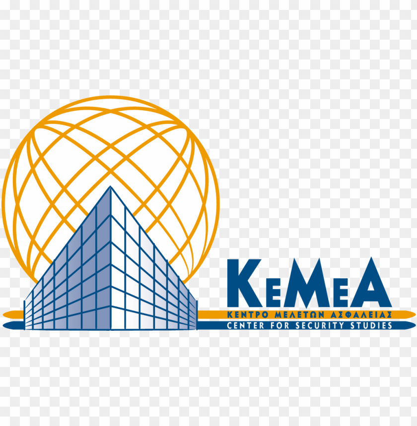reece - kemea logo PNG image with transparent background@toppng.com
