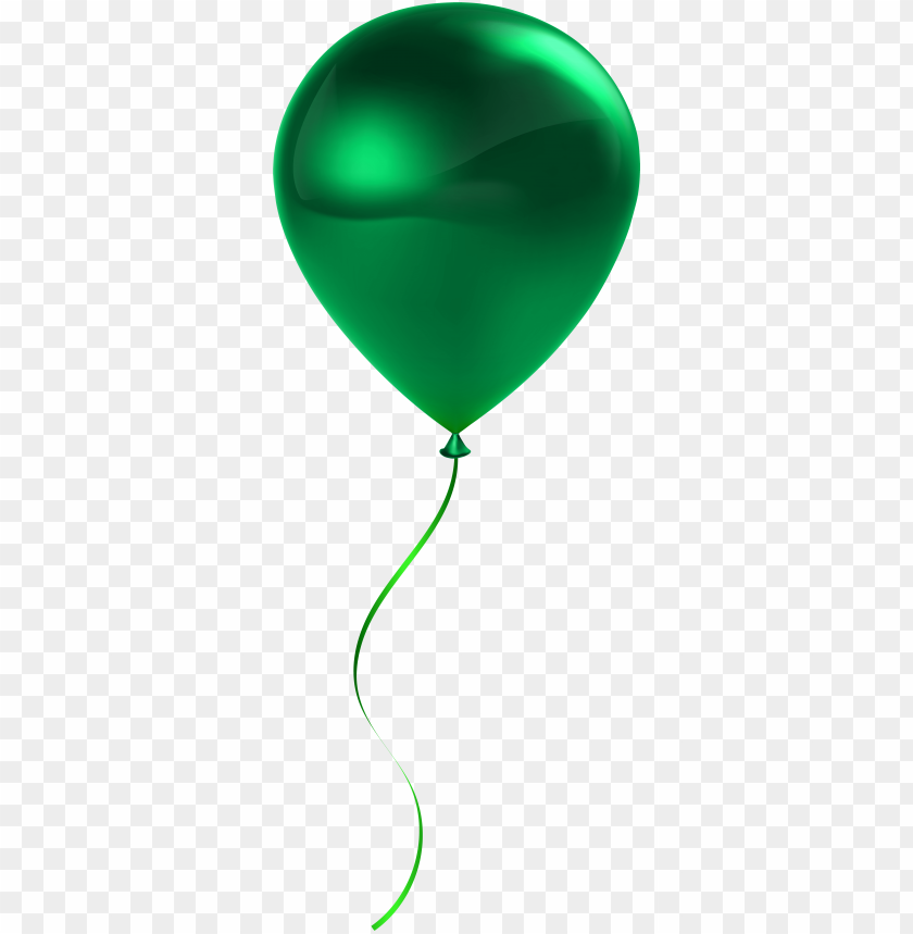 free PNG reen balloon clipart collection png free - green balloon png free PNG image with transparent background PNG images transparent