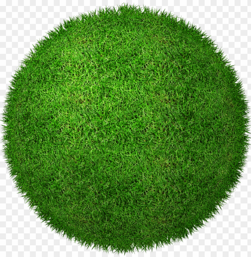 free PNG reen grass planet png - grass planet PNG image with transparent background PNG images transparent
