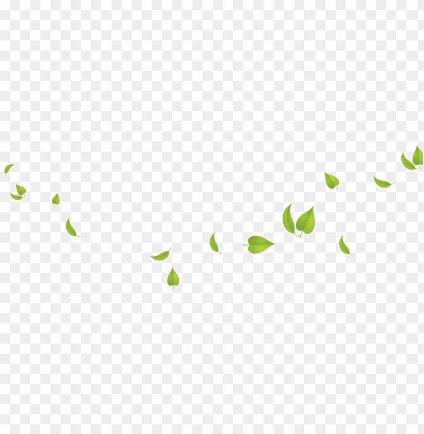 free PNG reen leaves transparent background - leaves background PNG image with transparent background PNG images transparent