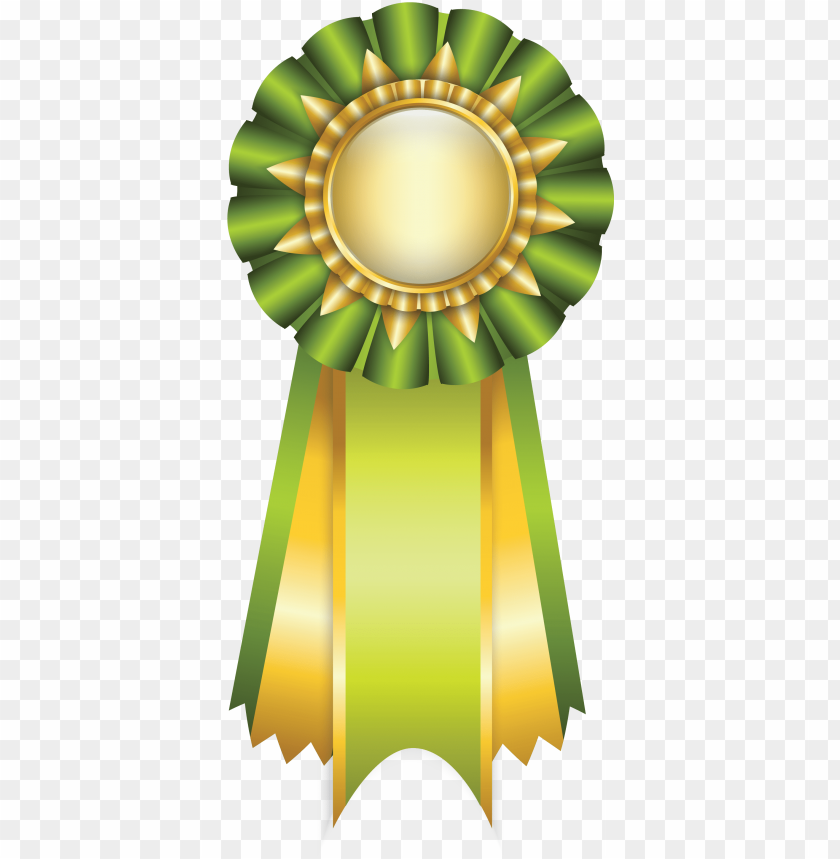 free PNG reen medal ribbon clip art ribbon png, ribbons, graduation - graduation ribbon clip art PNG image with transparent background PNG images transparent